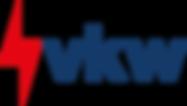 Logo vkw ohneclaim pos CMYK.png