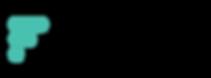 Logo FFF .png