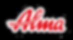 ALM logo pos RGB shadow.png
