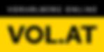 170301_Vol_Logo_ohne_Slogan_RGB.png