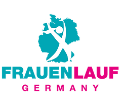 Frauenlauf Germany Logo Auswahl 2.png