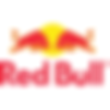 red_bull_eps-converted_0.png