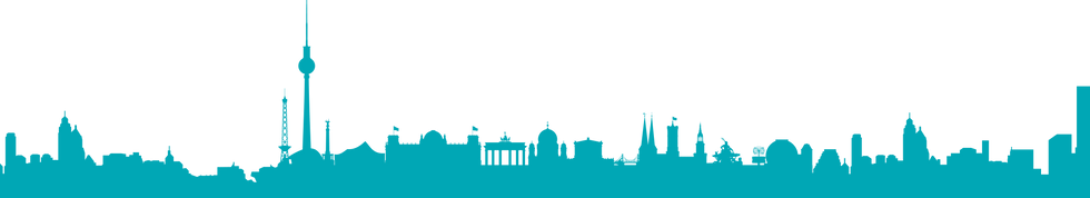 Skyline für Website2.png