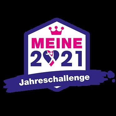 Meine Jahreschallenge 2021 Logo.png