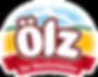 Oelz_logo_4c_2018_RGB_300dpi freigestell