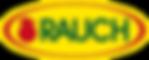 Rauch_Logo_4c.png