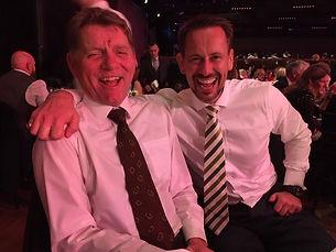 Dave_Bob_Meal_Teaching_Awards_2018.jpg