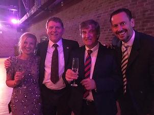 David_Carter_Teaching_Awards_2018.jpg