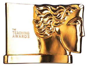Teaching_Awards_2018.png