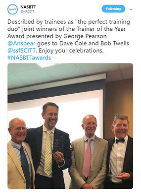 NASBTT_Trainer_of_the-Year_2019.jpg