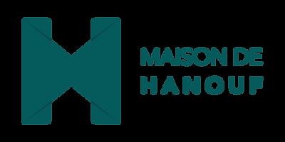 Maison De Hanouf - Logo.png