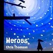cover heroes.jpg