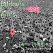 Brothers in arms2.jpg