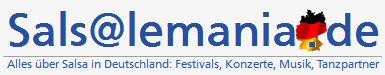 salsalemania-logo.jpg