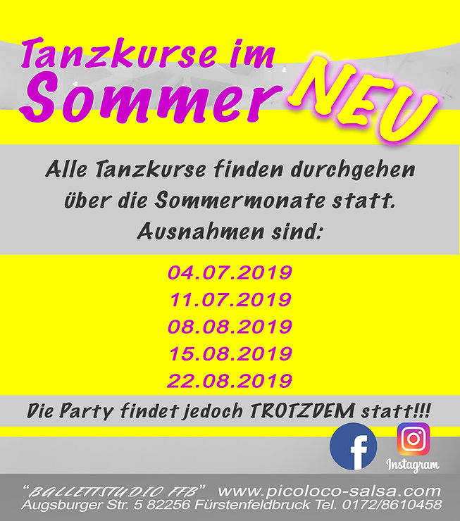 Sommer_Spezia.jpg