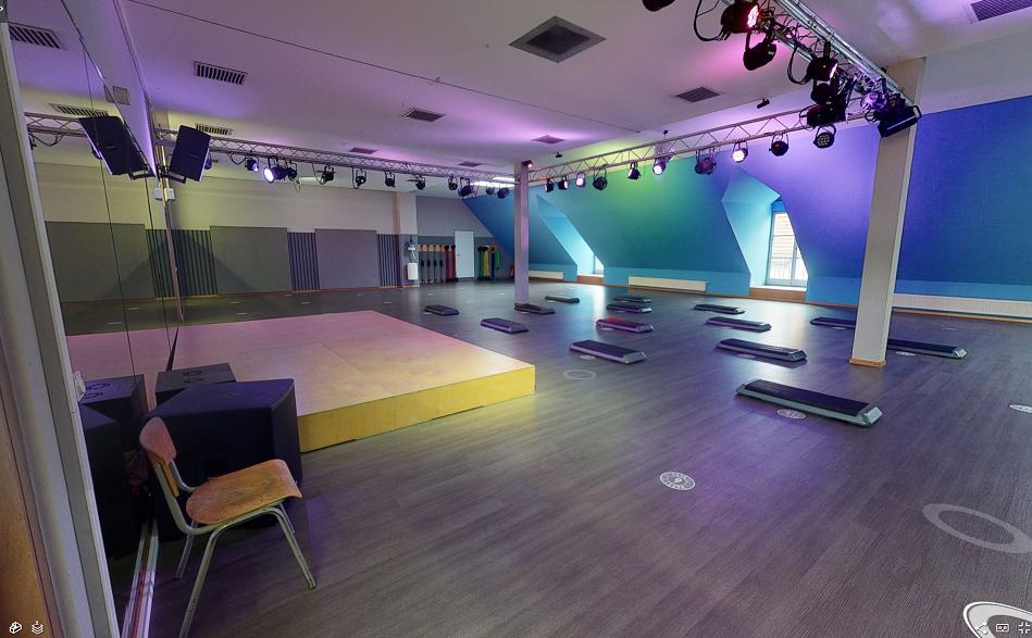 HARDY_S_Fitnessstudio_in_Fürstenfeldbruc