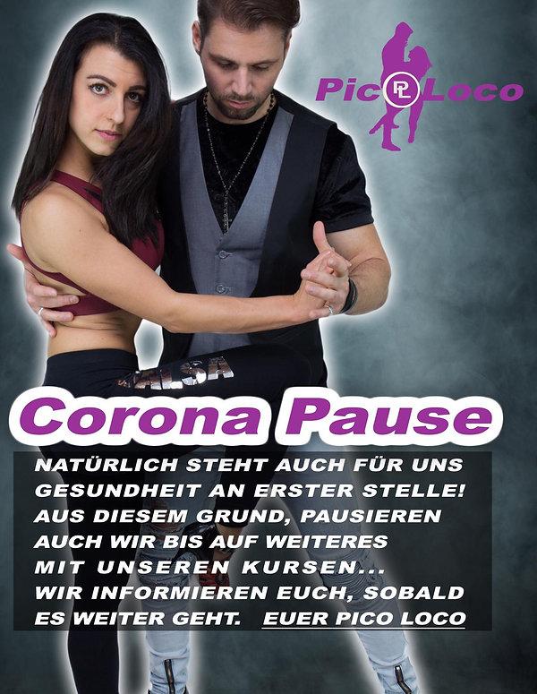 Corona Pause.jpeg