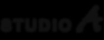 studio_a-logo.png