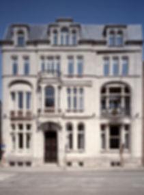 Ubilex Huis Van Straelen.jpg