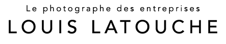 Louis Latouche logo.png