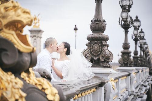 mariage484.jpg