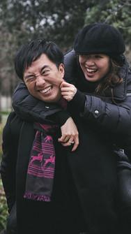 couple275.jpg