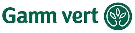 gammvert-logo.jpg