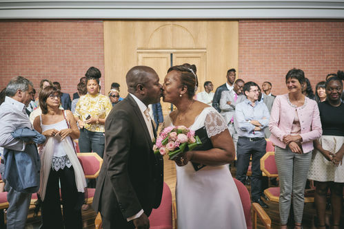 mariage253.jpg