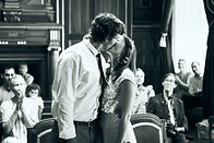 mariage533.jpg