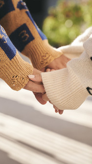 couple336.jpg