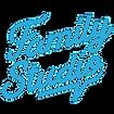Logo-familystudio.png