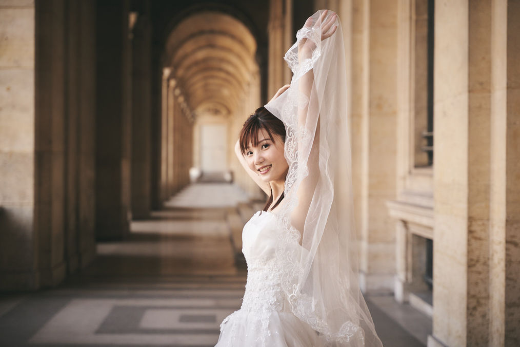 mariage513.jpg