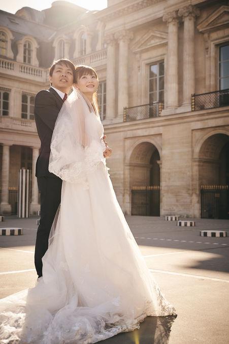 mariage374.jpg
