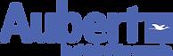 aubert-logo.png