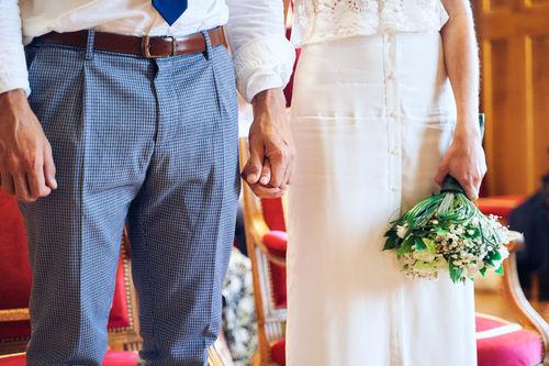 mariage368.jpg