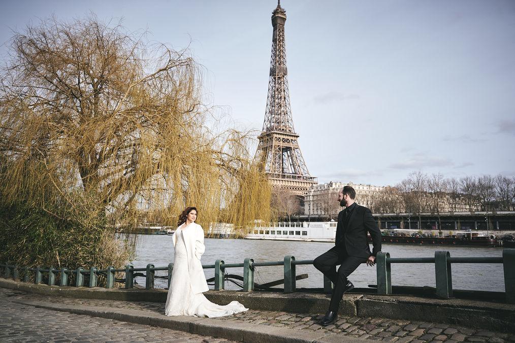mariage245.jpg