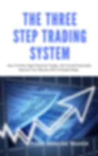 Posh English trader.jpg