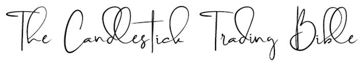 candlestick trading bible logo.PNG