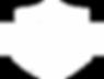 harley-davidson-logo-0.png