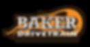 baker-(full-color)-logo_450x234px.png