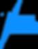 logo_Morris_Magneto.png