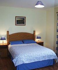 chambre 3 chambres