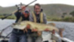 Pêche en Irlande Pêche brochet Irlande gäddfiske ireland gädda fiske Séjour pêche brochet irlande pêche truite irlande pêche saumon irlande séjour pêche truite irlande séjour pêche saumon irlande