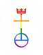 UCC-cross-orb-rainbow.png