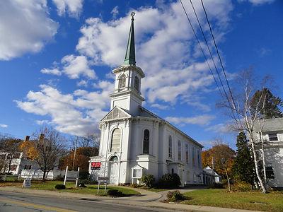 mansfield cong church.jpg