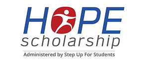 Hope-Scholarship-logo-w-subline_FINAL-10