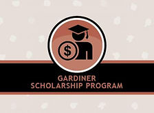 fsa_scholarship_graphic_gardiner__small.