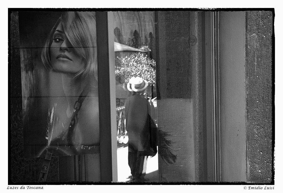 Fotografia Fine art - Itália