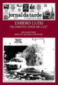 Emidio Luisi