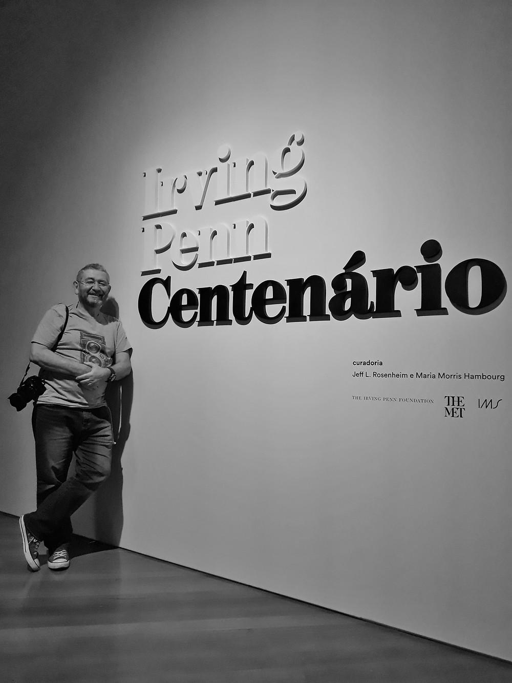 Foto: Marco Aurélio Olimpio